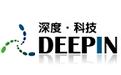 deepin深度操作系统15.10 ISO版