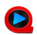 百度影音5.1.1.6官方正式版
