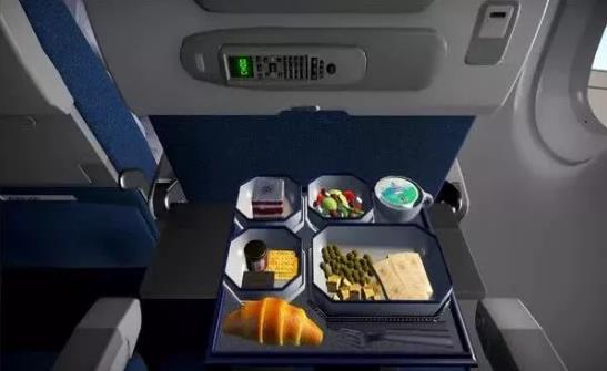 乘飞机模拟器游戏图1