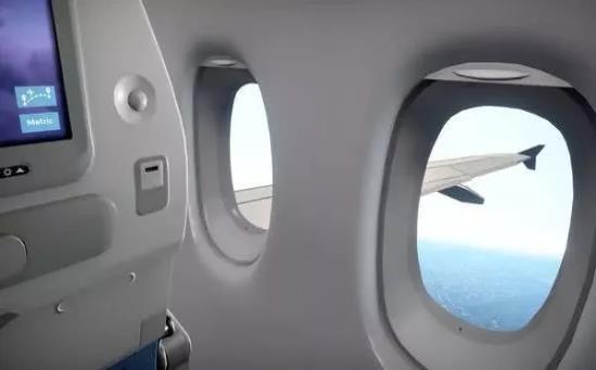 乘飞机模拟器游戏中文汉化版图片1