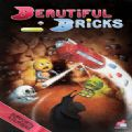 Beautiful Bricks游戏
