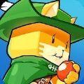 猫之炼金术士游戏