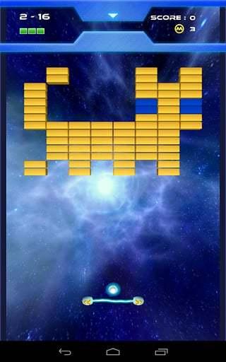 smash游戏图3