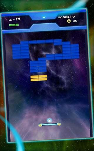 smash游戏iOS版图片2
