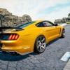Car Pro Street RC游戏