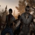 僵尸猎手死亡射击3D游戏