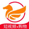 小飞马app