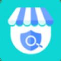 智能农贸市场端app