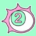 怪物少女制作器2游戏