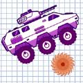 Paper Racing Super Speed游戏