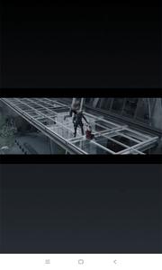 向日葵视频ios版图1