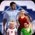 虚拟妈妈模拟器2020游戏