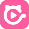 快猫记录生活app