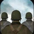 二战前线突击队游戏