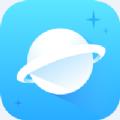 迅捷浏览器登录app