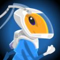 Spacemite游戏