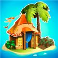 家园岛游戏