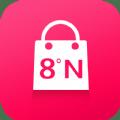 8号街区app