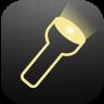 手電筒app