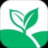 农业通app
