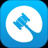 法律助手app