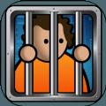 prison architect游戏