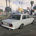 改装汽车模拟器游戏