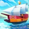 海盗战舰求生艺术游戏